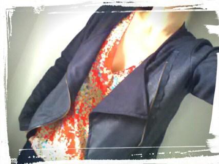 Résultat test patron perfecto charlotte vaudou couture diy pour les cousettes monblabladefille.com