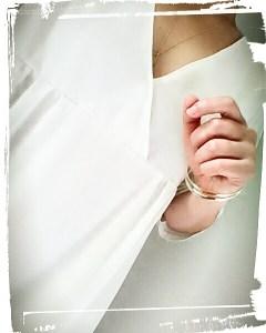 Robe K du livre de patron 20 modèles femme de Yoshiko Tsukiori hand made cousette monblabladefille.com