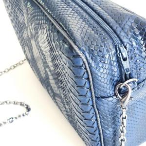 Photo patron sac Eugène cuir simili cuir pattern notice de montage couture mespatronsdefille monblabladefille.com