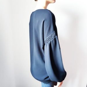 Patron blouse colette couture handmade, tuto, cousu main, cousette, hand made, pattern, sewing, diy, couture, mode, fashion, tendance, tutorial, hand made wardrobe