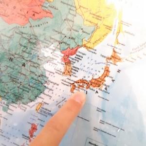 Japon monblabladefille.com