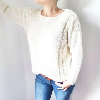 #MONBLABLADEFILLE, #PULLSACHA, ALPAGA, DIY, DROPS FLORA, FAIT MAIN, FASHION, FICHE EXPLICATIVE, HAND MADE, HAND MADE WARDROBE, KNITTERS, KNITTING, LAINE, MESPATRONSDEFILLE, MODE, MONBLABLADEFILLE.COM, PASSION TRICOT, PATRON, POINT JERSEY, PULL, TENDANCE, TRICOT, TRICOT ADDICT, TUTO, TUTORIEL