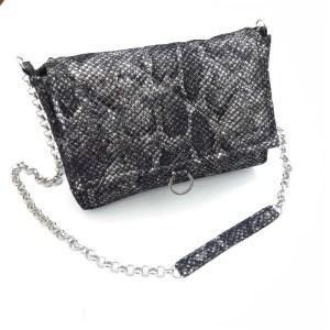 Patron du Sac Gaby pattern notice de montage couture monblabladefille.com mespatronsdefille tuto sac à main handbag hand made cousu main