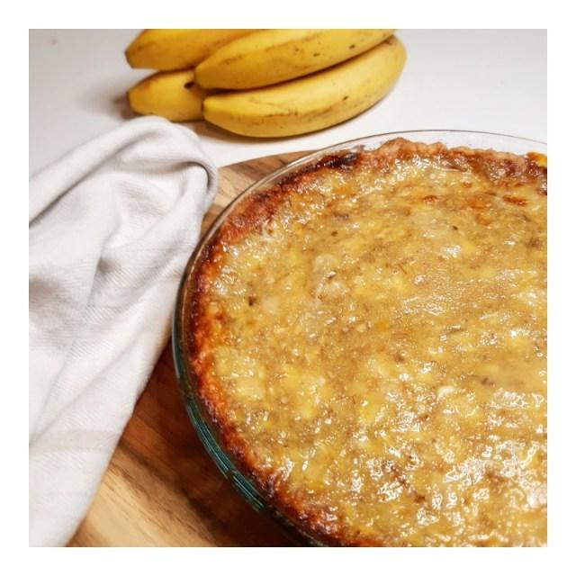#MONBLABLADEFILLE,CAKE,FEED,tarte à la banane,GÂTEAU à la banane,MONBLABLADEFILLE.COM,PARTAGE DE RECETTE,RECETTE DE CUISINE,RECETTE FACILE,RECETTE FAMILIALE,RECETTE RAPIDE
