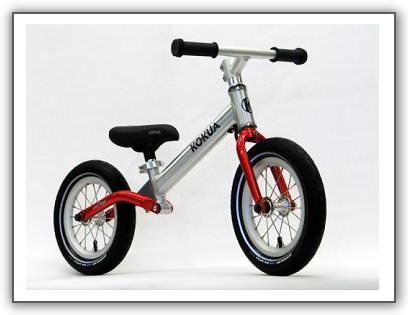 pushbike1