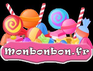 Logo monbonbon.fr