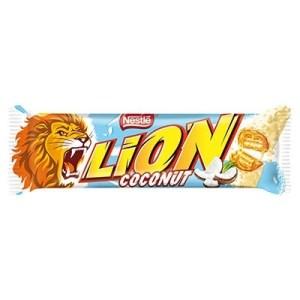 Lion coconut - 30g