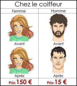 coiffeur-homme-dame-humour-15--150-