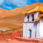 Désert d'Atacama, Mon Carré de Sable, Nox Atacama