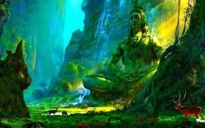 micro-contes bouddhistes, petites merveilles