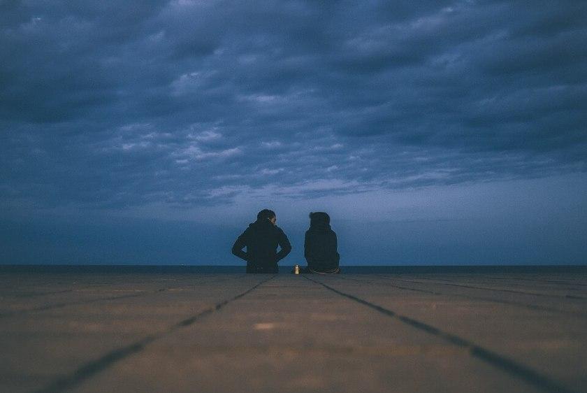 votre partenaire vous détruit émotionnellement ? : 11 signes qui le montre
