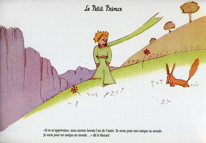 petit-prince-renard-mon-carre-de-sable