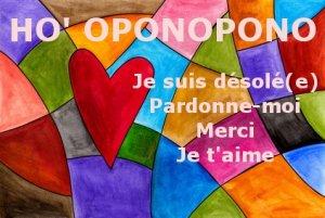 mishka réincarnation Ho oponopono : HO'OPONOPONO ne se compare pas ni ne s'apprend. HO'OPONOPONO se vit. Cest un art de vivre. HO'OPONOPONO est un véritable chemin vers la conscience unitaire.
