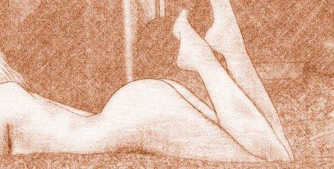 Polyamour : le site magnifique les fesses de la crémière entièrement dédié à la liberté d'aimer