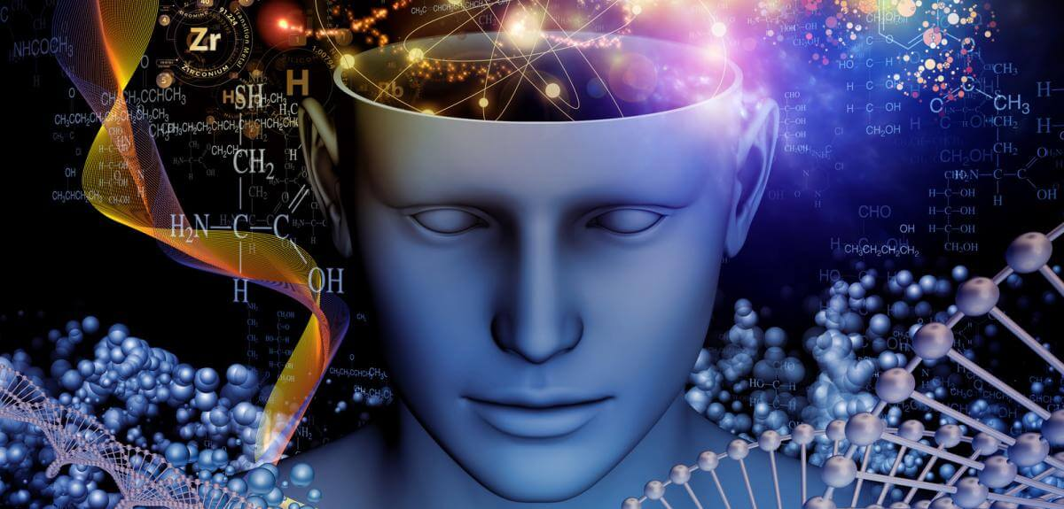 L'échelle de conscience du Dr Hawkins : un concept stupéfiant !