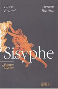 Retrouvailles-mischka-mythe-sisyphe-mon-carre-de-sable