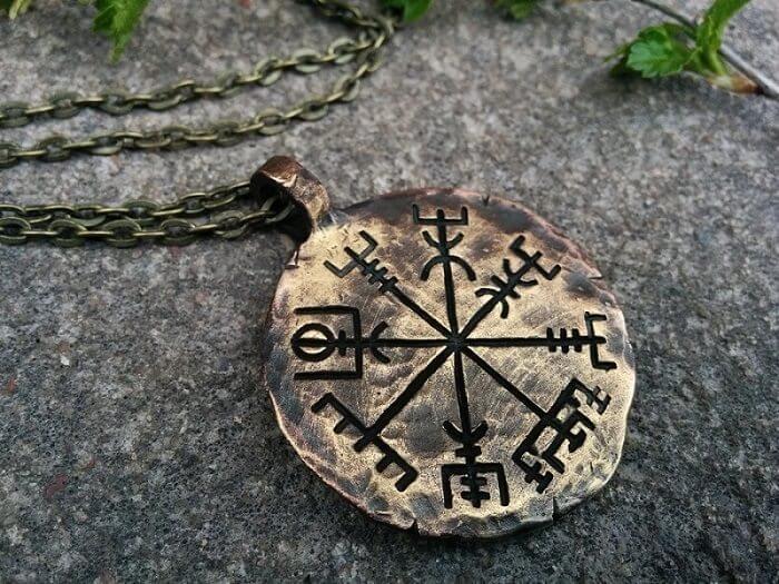 image-Viking-Compass-Vegvisir-mon-carre-de-sable