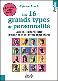 16personalities-livre1-mon-carre-de-sable