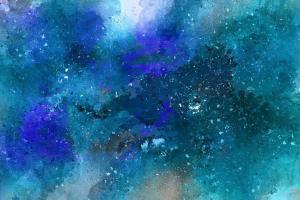goethe-psychologie-des-couleurs-emotion-bleu-mon-carre-de-sable