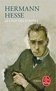 la-solitude-selon-hermann-hesse-loup-dess-steppes-mon-carre-de-sable