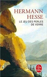 la-solitude-selon-hermann-hesse-perles-de-verre-mon-carre-de-sable