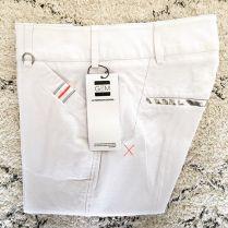 Pantalon GEM