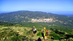 monchique-mountain-marathon