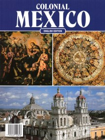 Book-Colonial-Mexico-English-Backcover