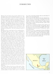 Book-Mexico-City-English-Page1