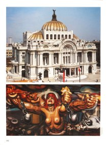Book-Mexico-City-English-Page6