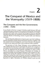 Book-Mexico-History-English-Page3