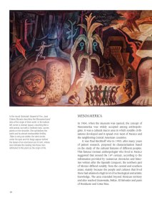 Book-National-Museum-English-Page3