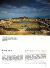 Book-Riviera-Oaxaca-English-Page2