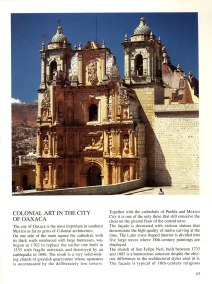 Book-Riviera-Oaxaca-English-Page4