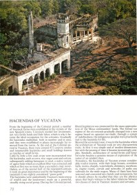 Book-Yucatan-English-Hoja4