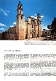 Book-Yucatan-English-Hoja5