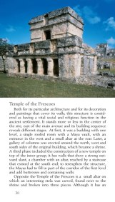 Guide-Tulum-English-Page2