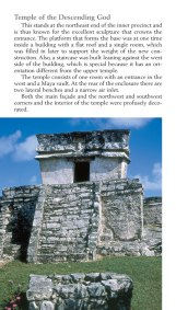 Guide-Tulum-English-Page6