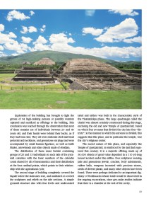 Teotihuacan book page 23