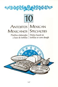 Book-Mexican-Coocking-Bilingual-Page3
