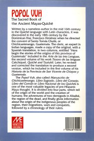 Book-Popol-Vuh-English-BackCover