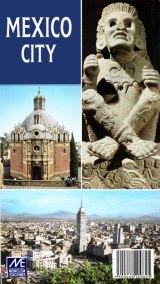 Guide-Mexico-City-English-Contraportada