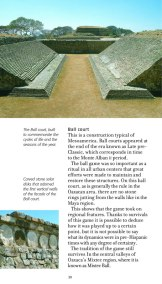 Guide-Monte-Alban-English-Page2