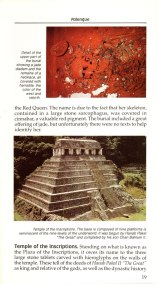Guide-Palenque-English-Page3
