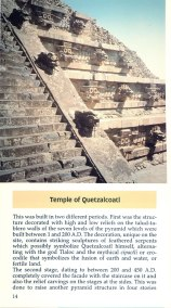 Guide-Teotihucan-English-Page2