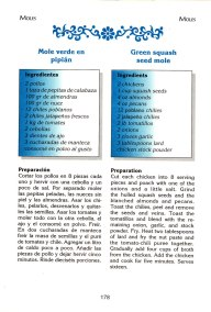 book-mexican-coocking-bilingual-page5esp