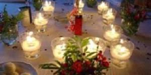 créer ses bougies