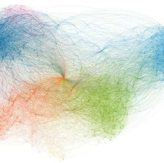 Visualisation de données en Python: comparaison d'outils