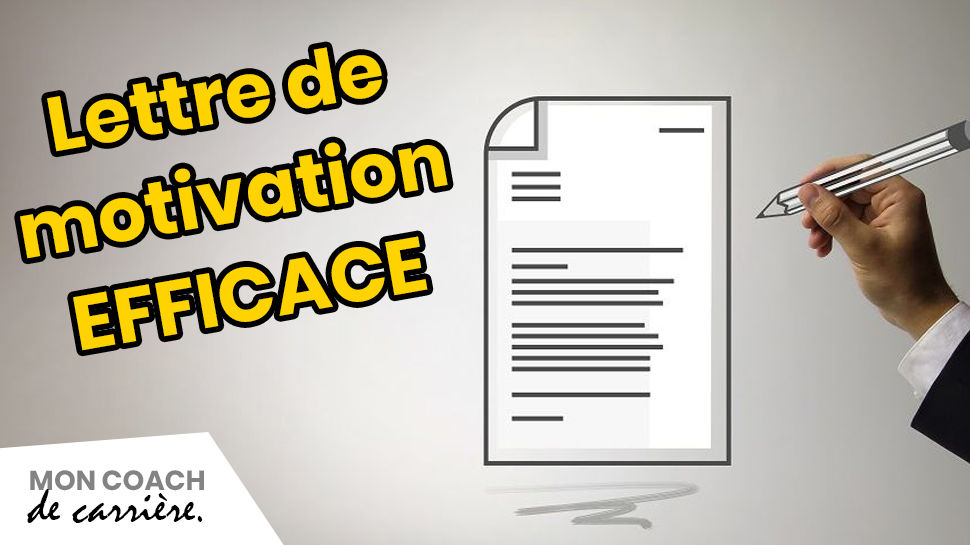 lettre-motivation-efficace