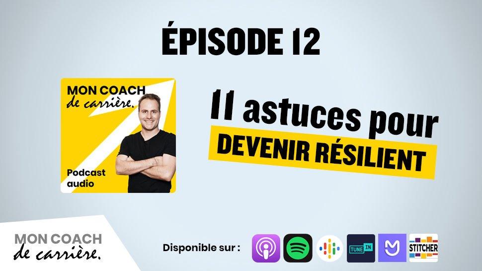 podcast-devenir-resilient